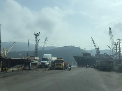 Thương vụ bán cảng Quy Nhơn: Bao giờ mới sáng tỏ?