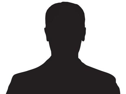 Cầu thủ Premier League bị cáo buộc cưỡng hiếp