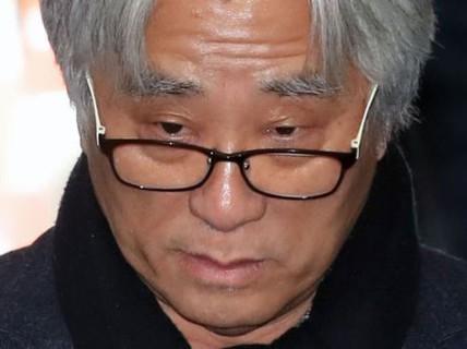 Đạo diễn lãnh 6 năm tù vì tấn công tình dục 9 phụ nữ