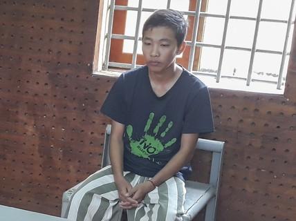 Đuổi đánh người khác, nam thanh niên bị đâm tử vong