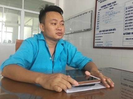VỤ VỢ CON TỬ VONG, CHỒNG NGUY KỊCH KHI DU LỊCH: Cảnh sát hình sự vào cuộc