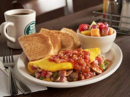 Bỏ bữa sáng có thực sự là thói quen xấu, hại sức khỏe?