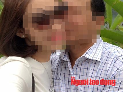 """Chủ tịch HĐND TP Kon Tum quan hệ bất chính với vợ người khác do """"nhầm lẫn"""" (?)"""