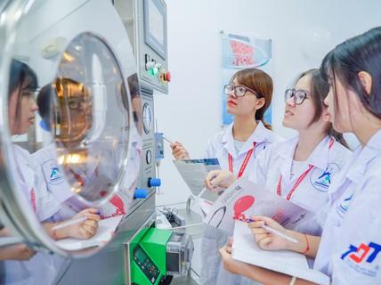 Trường ĐH Việt Nam vào Top 25 đại học hàng đầu ASEAN