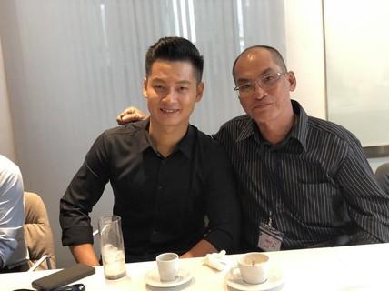 Tranh cãi việc nhạc sĩ Trần Thiện Thanh có bao nhiêu người con?