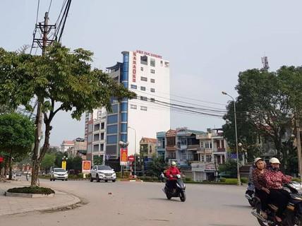 Thanh Hóa: Côn đồ táo tợn nổ súng vào người đi đường