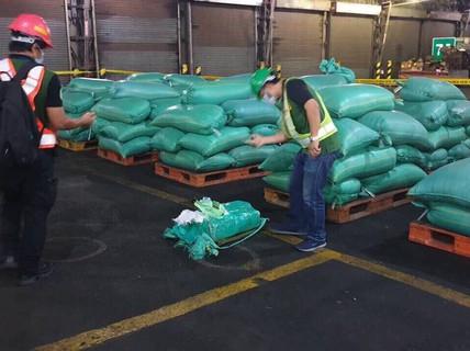 """Bộ Công an phối hợp với cảnh sát Philippines chặt đứt đường dây ma tuý đá """"khủng"""""""