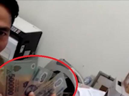 """Làm hộ chiếu ở Bắc Giang: """"Cán bộ không nhận tiền sẽ... thiếu nhân văn""""!?"""