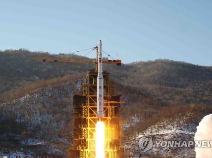 """Động đất """"nhân tạo"""" bất thường tại Triều Tiên"""