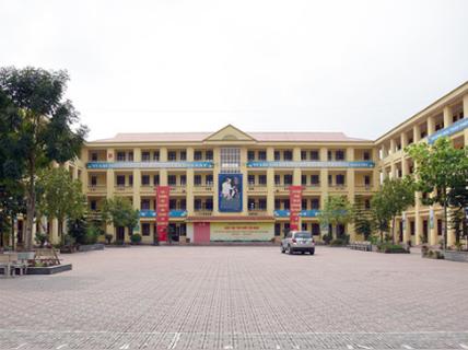 Sở GD-ĐT Hà Nội báo cáo gì về vụ thầy giáo bị tố dâm ô với nam sinh?