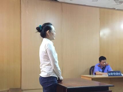 Phó giám đốc điện máy Nguyễn Kim và chiêu lừa tiền tỉ