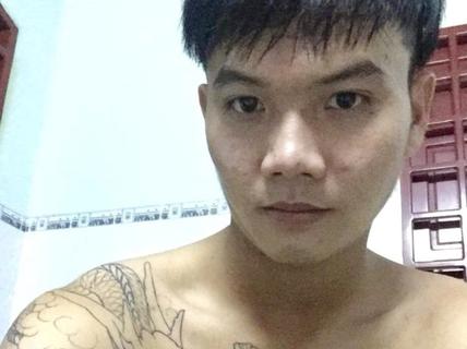 Ghen tuông, trai trẻ đâm chết khách của nữ chủ quán 42 tuổi