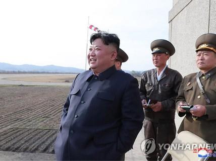 Sau hạt nhân, Triều Tiên hé lộ đang theo đuổi loại vũ khí chiến thuật mới