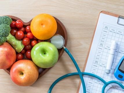 Những lưu ý dành cho người bệnh đái tháo đường