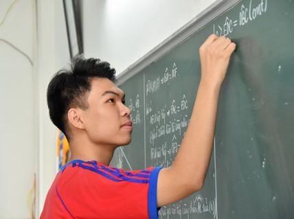 Giáo viên làm thất lạc hồ sơ thí sinh sẽ bị xử lý