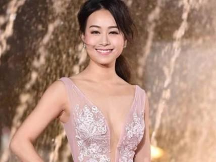 """TVB khốn đốn vì bê bối làm """"kẻ thứ ba"""" của Hoàng Tâm Dĩnh"""