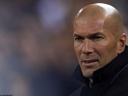 """Gục ngã ở """"hang dơi"""", Real Madrid tan giấc mơ La Liga"""