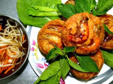 Cần Thơ nổi tiếng với nhiều món ăn dân dã thử một lần nhớ mãi