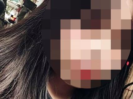 Nhật ký tìm cô bé 14 tuổi thích ở nhà bạn và nhà nghỉ tại Hà Nội