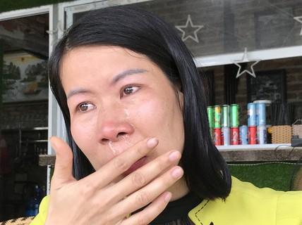Chủ tịch Hà Nội thông tin mới về việc 256 giáo viên hợp đồng nguy cơ mất việc