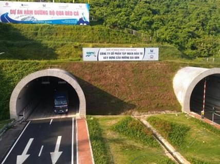 """Dự án Đường cao tốc Bắc - Nam: """"Tôi không tin doanh nghiệp trong nước không làm được!"""""""