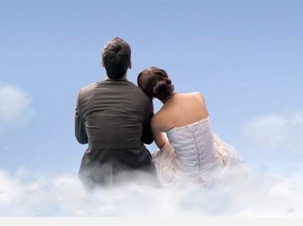Làm chồng khi đang là vợ