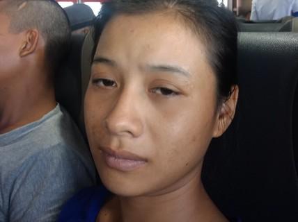 Đôi nam nữ bắt cóc bé trai ở Phú Quốc: Vì thấy bé dễ thương!?