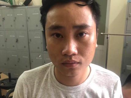 TP HCM: Giải cứu 13 cô gái bị bán vào động mát-xa kích dục