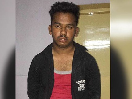 Ấn Độ: Bé gái 12 tuổi bị cưỡng hiếp và sát hại dã man