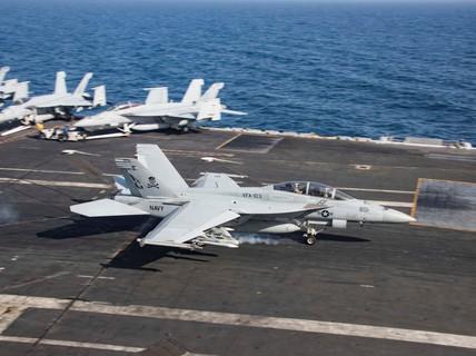 """So với chiến tranh Iraq, cuộc chiến Mỹ - Iran sẽ """"thảm khốc"""" hơn nhiều"""