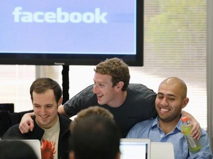 9 điều ít biết về khối tài sản khổng lồ của Mark Zuckerberg