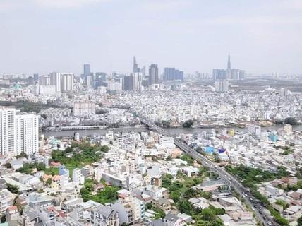 Những yếu tố nào có thể làm tăng giá bất động sản trong thời gian tới?