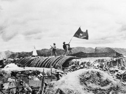 Thủ tướng Nguyễn Xuân Phúc: Phát huy tinh thần Điện Biên Phủ