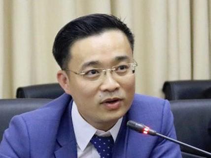 """Đã xóa tên """"nhà báo quốc tế"""" Lê Hoàng Anh Tuấn khỏi Hội Nhà báo Việt Nam"""