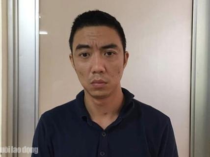 Vụ xe Mercedes tông 2 người phụ nữ tử vong ở hầm Kim Liên: Khởi tố tài xế
