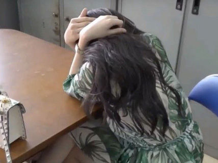 """TP HCM: Xuất hiện nhiều đường dây """"gái gọi hạng sang"""""""
