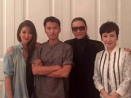 Đời tư tai tiếng, Tạ Đình Phong vẫn mơ về gia đình lý tưởng