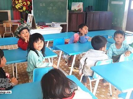 """Có 1 cổng trời đầy """"tình yêu"""" ở Bình Định"""
