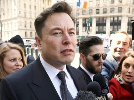 13 CEO nổi tiếng chỉ nhận lương 1 USD