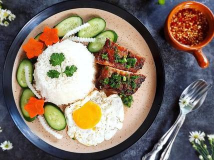 """100 đặc sản Việt Nam: Sài Gòn góp mặt với 3 món ẩm thực """"quốc dân"""""""