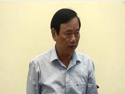 Quảng Bình: Giám đốc sở xin lỗi vì 2 sự cố khiến 6.400 học sinh phải thi lại