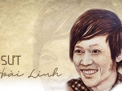 """[eMagazine] - NSƯT Hoài Linh: """"Tôi có nguồn cảm hứng sáng tạo từ giải Mai Vàng"""""""
