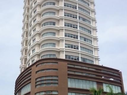 Đà Nẵng: Phát hiện du khách Hàn Quốc tử vong bên trong khách sạn