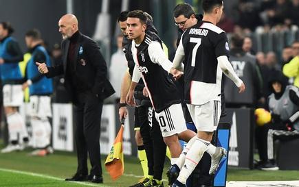 Ronaldo nghi trốn thử doping, đối mặt án cấm thi đấu 2 năm