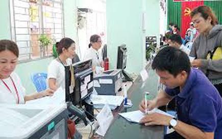 Thêm điều kiện chấm dứt hưởng trợ cấp thất nghiệp