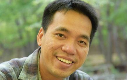 """""""Xông đất"""" nhà khoa học Việt tuổi Tý lọt top nhà khoa học hàng đầu thế giới"""