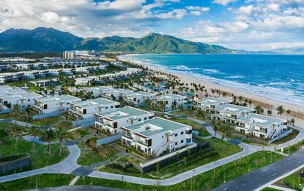 Các gia đình có nên mua sở hữu kỳ nghỉ ALMA?