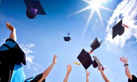 Làm gì để hạn chế thất nghiệp khi ra trường?
