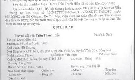 Góc khuất của gã phụ bếp yêu nghề ở Biên Hòa