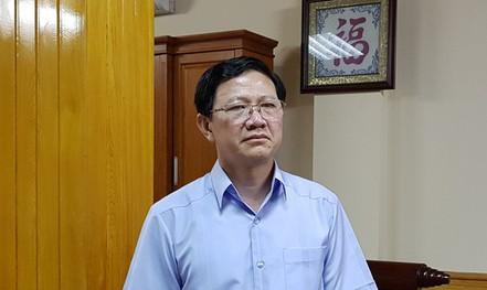Vụ cựu nhà báo Lê Duy Phong: Giám đốc Sở KH-ĐT Yên Bái có phạm tội đưa hối lộ?